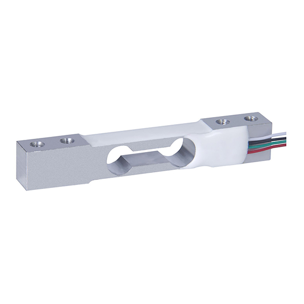 【高精度】LAA-BM【智能家电压力传感器】