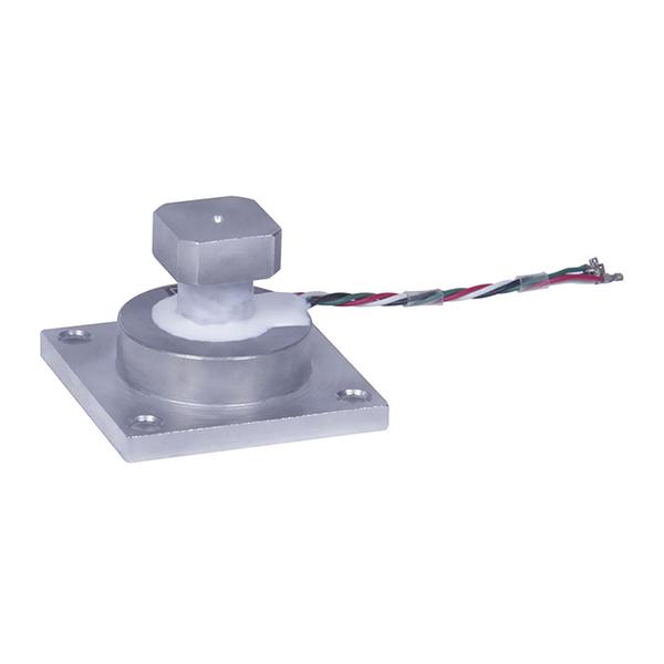 【扭力】LAN-A扭力传感器