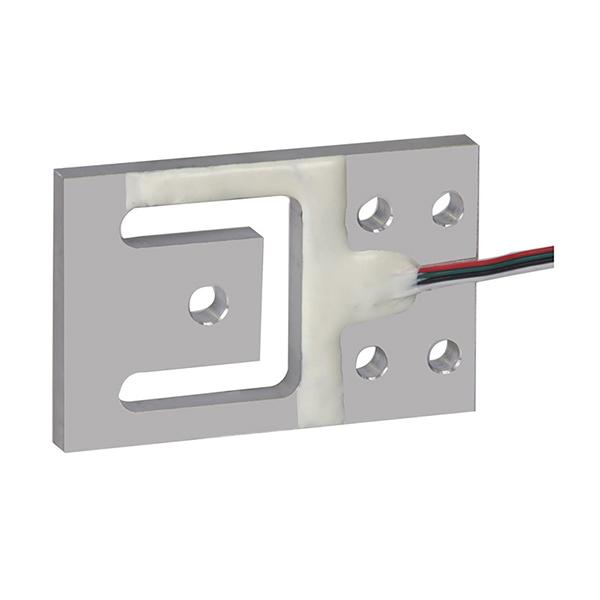 【医疗秤】LAA-W6称重传感器/4个一套