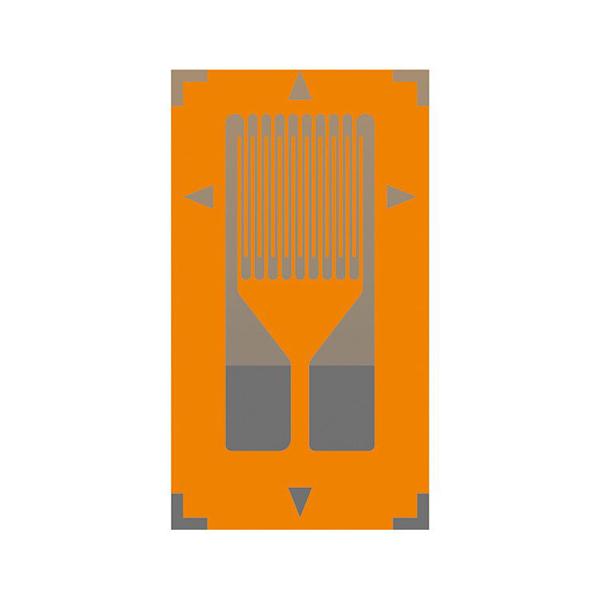 LCT555000a会员中心超小单轴变形量感应片CF120-05AA