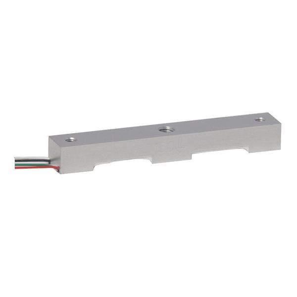 【握力计】LAA-A4-A重量传感器