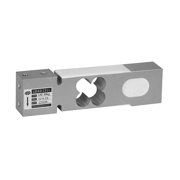 諾盛LAE-C2高精度稱重傳感器/測力傳感器