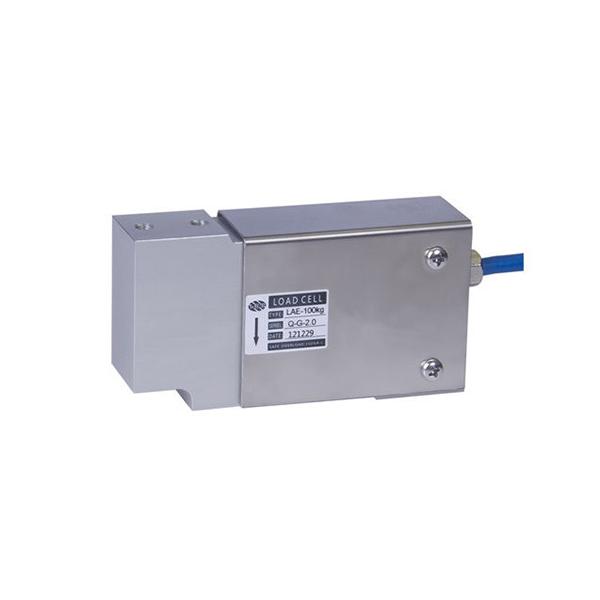 LAE-Q-A机械包装称重传感器