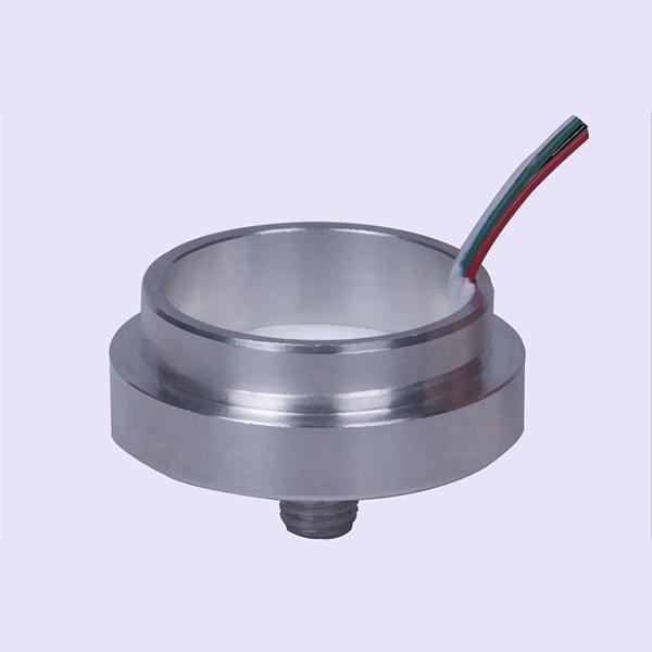 LAU-A压力传感器