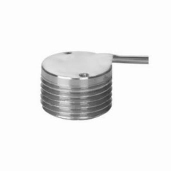 LTP-A压力传感器