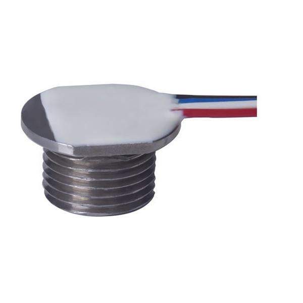 【压力传感器】LTP-A1可定制贴片