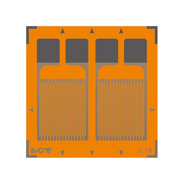 【半桥】CF1000-3FB平行轴二栅(FB系列)